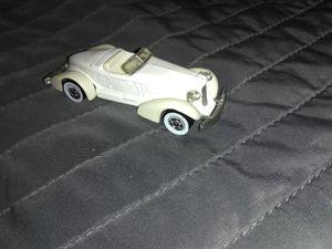 Hotwheels Auburn 852 by Mattell 1978