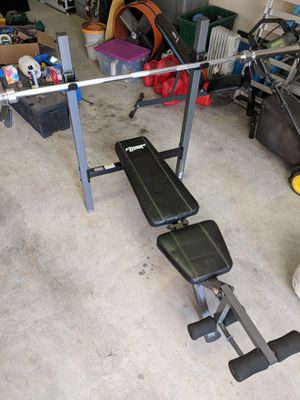 new and used weights for sale in austin tx offerup