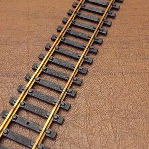 HO Super Flex Track
