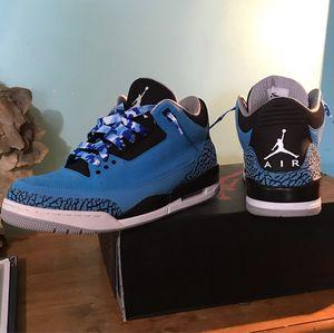 Jordan retro 3 size 12 brand new Vnds
