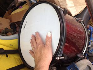 Groove Percussion Tom Drum calltxt3218379974 Will trade for ? Iso need a mercedes hitch for 300 d / sd 1982-1985 Ocoee Florida Pickerstv Q2mm16 w12