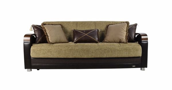 European Sofa Bed Furniture in Alameda CA