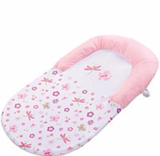summer infant soothing spa and shower baby bath baby kids in
