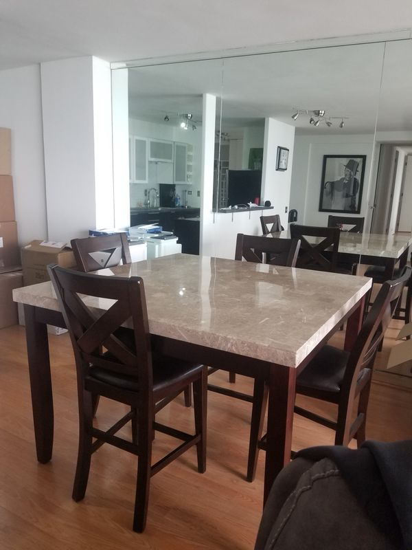 Dining Table For Sale Furniture In Chicago IL