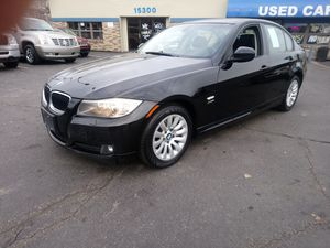 Best New And Used BMW For Sale In Cleveland OH OfferUp - 2010 bmw 745li