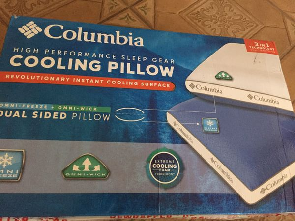 How Do You Sleep On A Memory Foam Pillow Neck Pain And