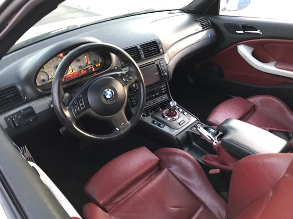 Bmw with red interior coral red bimmerfest bmw forums official fox red interior thread page 4 for White bmw with red interior for sale
