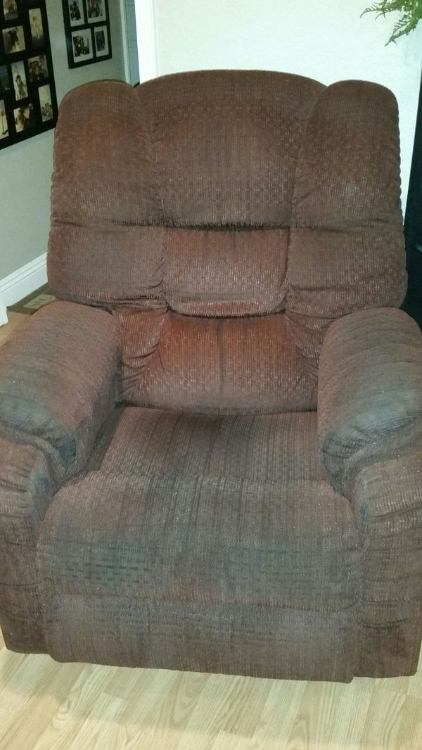 lazy boy recliner furniture in cerritos ca offerup