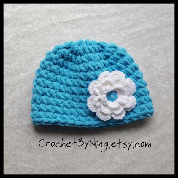 Crochet Mermaid tail Coccon