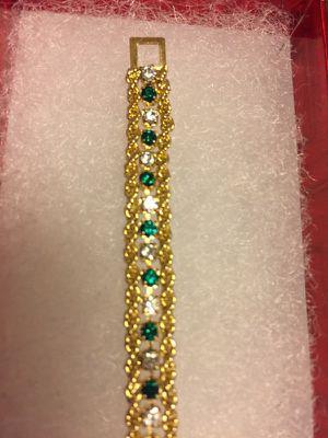 Bracelet Beautiful $10 for each