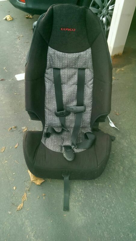 costco toddler car seat baby kids in milpitas ca offerup. Black Bedroom Furniture Sets. Home Design Ideas