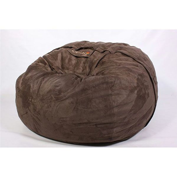 100 Authentic Near New Barely Used Movie Sac Lovesac Brand