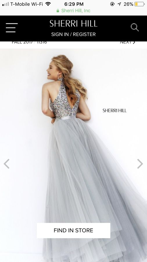 Famous Prom Dresses In Marietta Ga Image Collection - Wedding Plan ...
