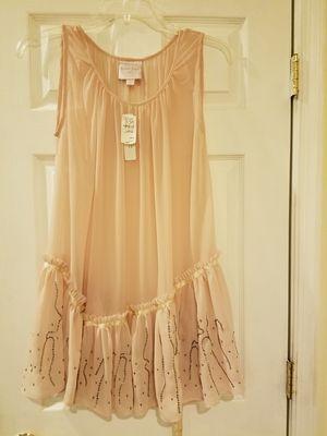 Designers ROMEO & JULIET COUTURE DRESS