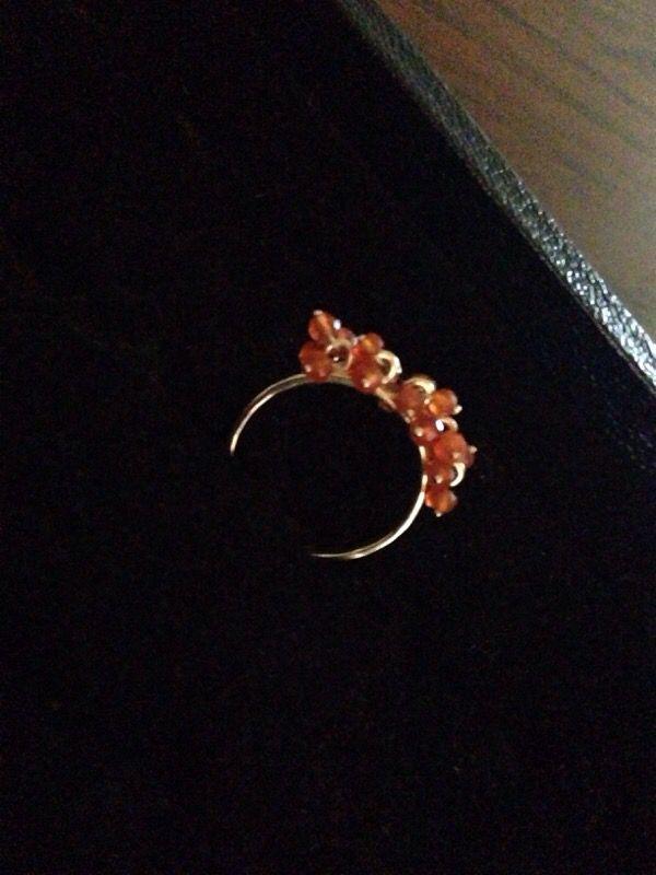 Kk Jewelry Stamp – Thin Blog