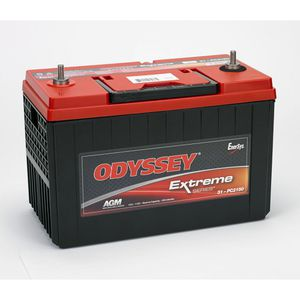 Odyssey 31PC2150S 77.8 lbs Extreme Series Battery