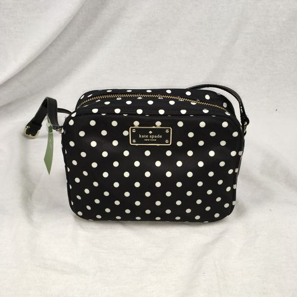 Nwt kate spade blake avenue mindy crossbody bag jewelry nwt kate spade blake avenue mindy crossbody bag junglespirit