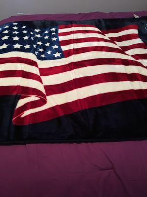 NEW USA Mink Blanket