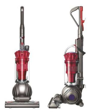 Dyson DC41 Bagless Multi Floor Upright Vacuum with the Original Box