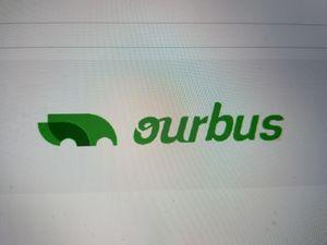$20 Coupon Ourbus