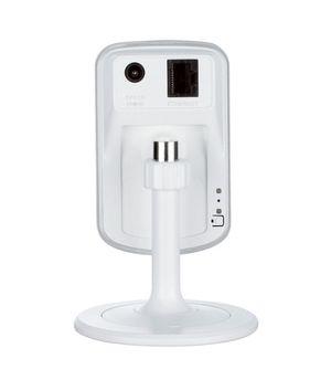 D-Link Wi-Fi Camera