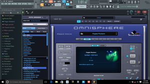 Omnisphere 2. Mac & Windows