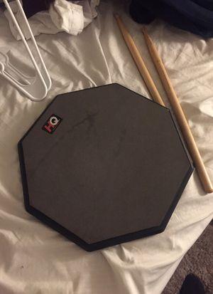HQ drum pad
