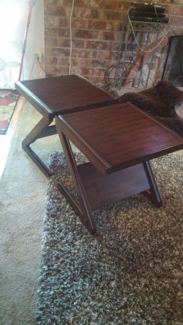 N tables furniture in auburn wa offerup for Furniture auburn wa