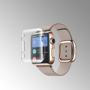 Cover for Apple Watch 42mm