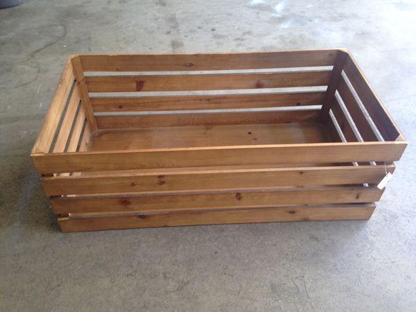 hobby lobby wood crate household in rancho santa margarita ca - Wooden Crates Hobby Lobby