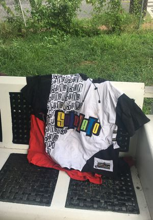 Solbiato hoodie for sale need gone