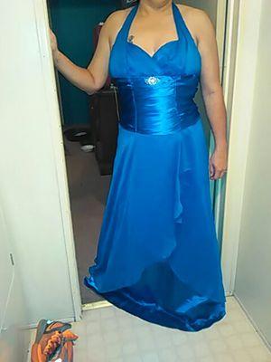 Prom Dresses Smithfield Nc - Purple Graduation Dresses