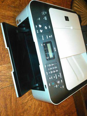 Printer...good..40$ obo