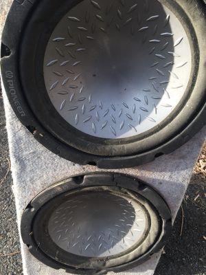 Speaker 1500 blt