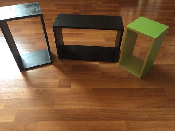 repicitas de madera de home interiors furniture in stockton ca