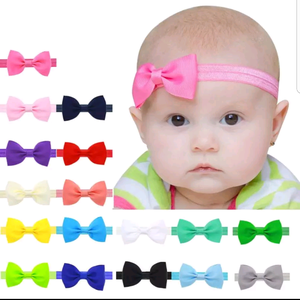 Headband for All Ages New Kendall