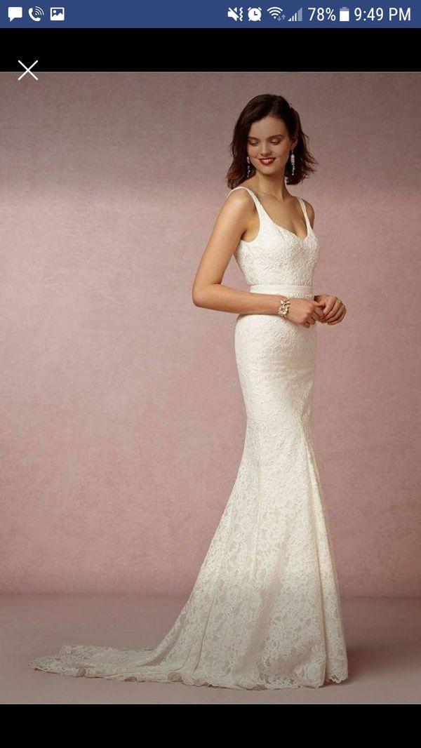 Fantástico Wedding Dresses Queens Ny Cresta - Ideas de Vestido para ...