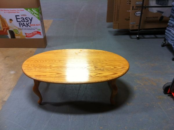 Coffee Table Furniture In Columbia Md Offerup
