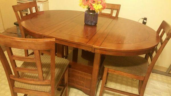 comedor de ashley furniture furniture in san jose ca