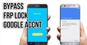 We Unlock Phones