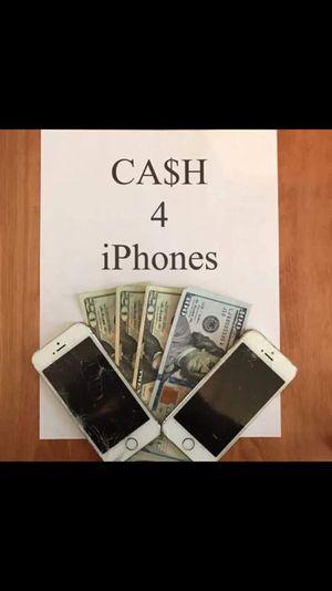 iPhone 7,8