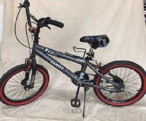 Kent Bmx Style Kids Bike