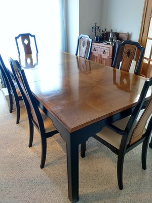 New And Used Dining Tables For Sale In Flint MI