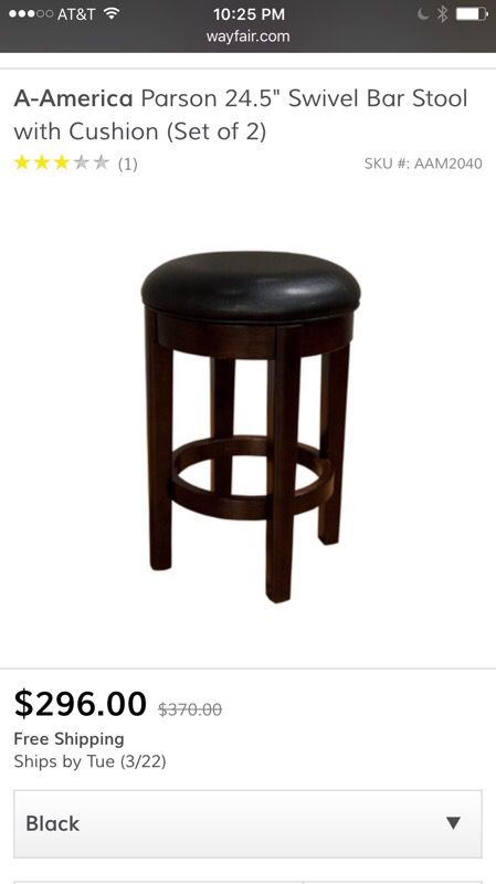 Wood Bar Stools Bar Stools Wayfair Autos Post