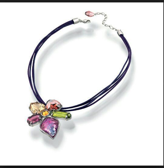 Swarovski ashling pendant jewelry accessories in melrose park swarovski ashling pendant aloadofball Gallery