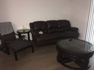 Best 10+ new and used Furniture for sale - OfferUp