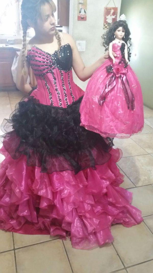 Multa Vestidos De Fiesta En Phoenix Az Ideas Ornamento Elaboración ...