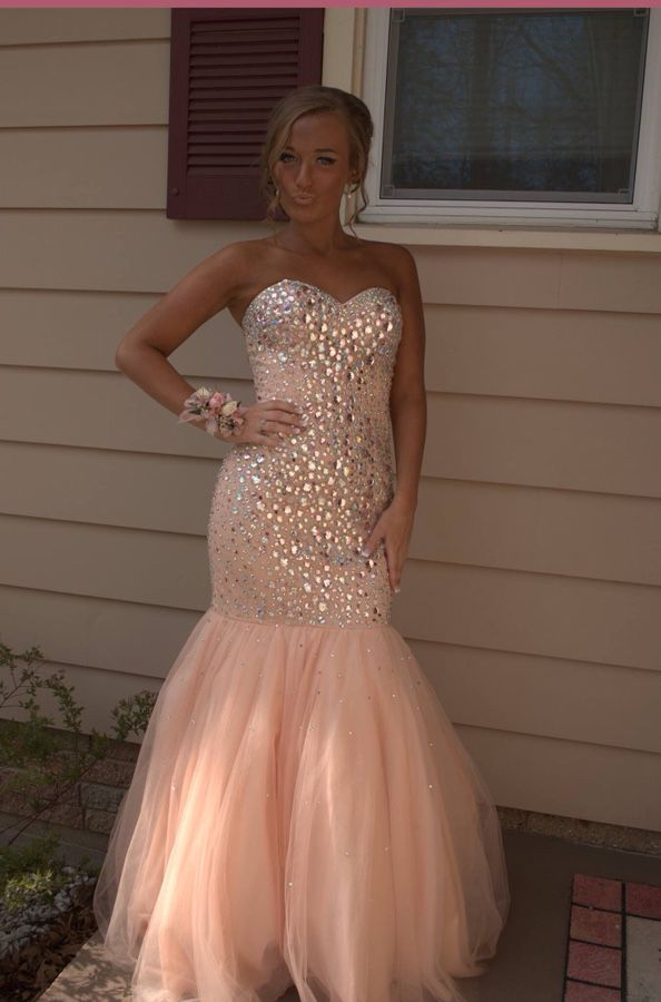 Cool Prom Dresses In Lansing Mi Contemporary - Wedding Dress Ideas ...