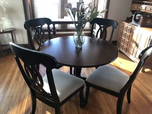 New And Used Dining Tables For Sale In Hampshire