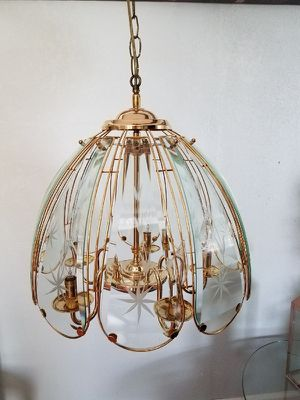 Best 10 new and used chandeliers for sale in largo fl offerup chandelierlamp mozeypictures Images